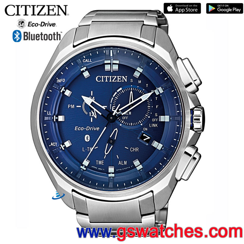 CITIZEN BZ1029-87L